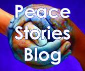 peacestoriesblog.jpg
