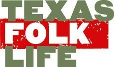 tx.folk.life.jpg