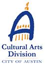 cultural.arts.jpg
