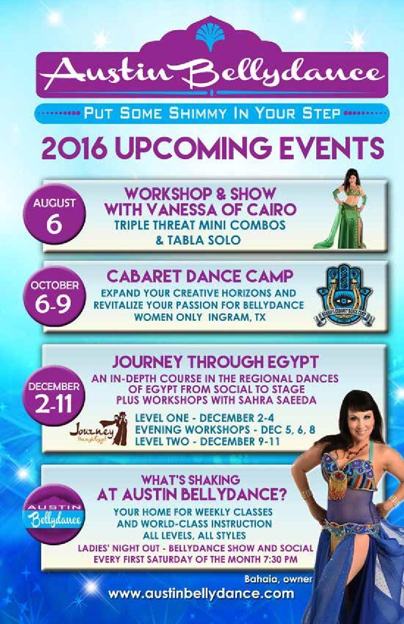 Program 2016-page-009.jpg