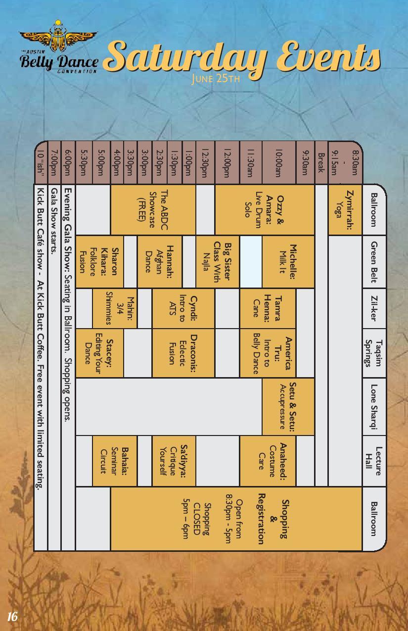 Program 2016-page-016.jpg