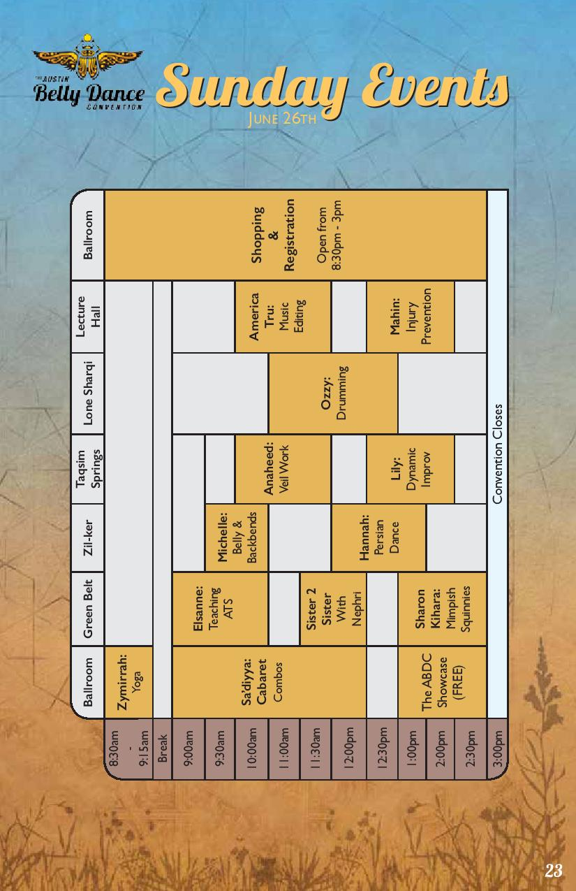 Program 2016-page-023.jpg