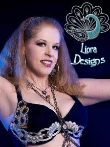 Liora-Designs-for-Facebook.jpg