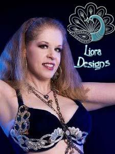 Liora-Designs-for-Facebook.jpg
