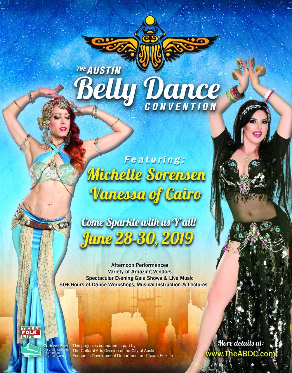 2019 - Austin Bellydance Convention - 8.5x11 Ad.jpg