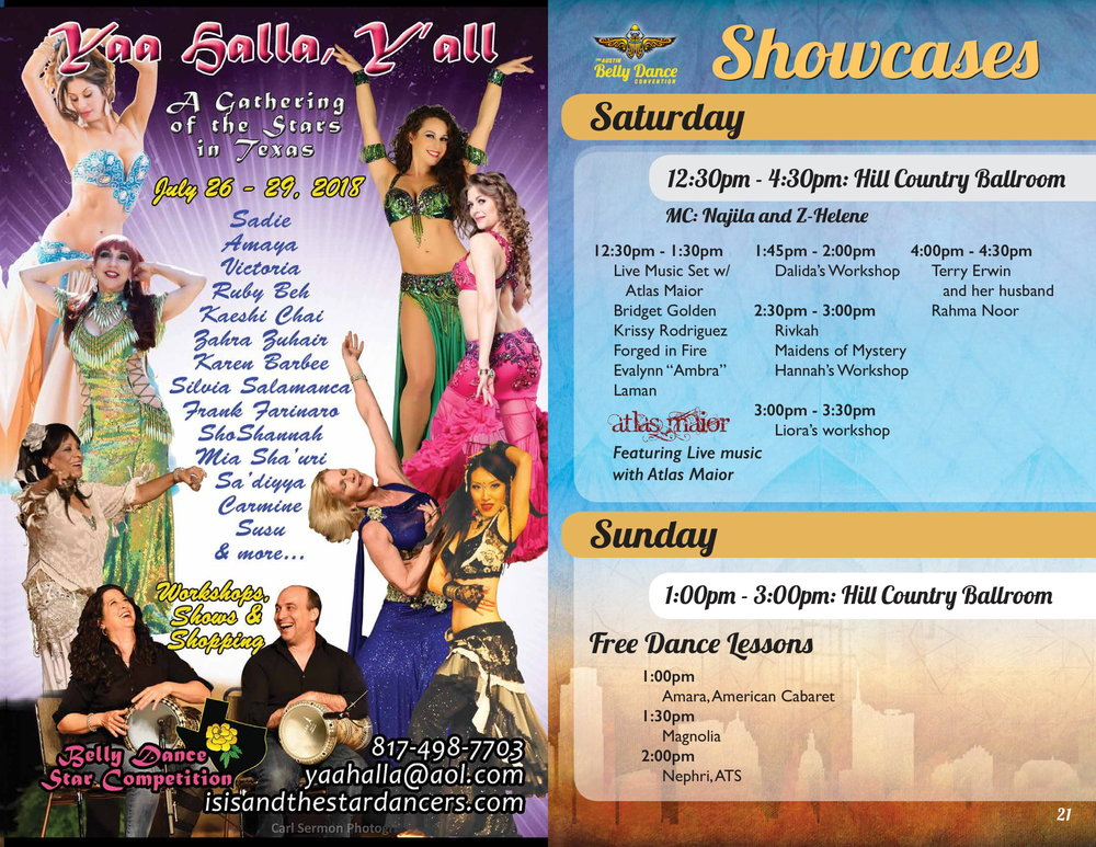 Final Draft - Austin Bellydance Convention-2018 Program-11.jpg