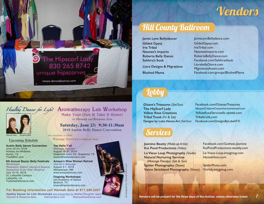 Final Draft - Austin Bellydance Convention-2018 Program-04.jpg