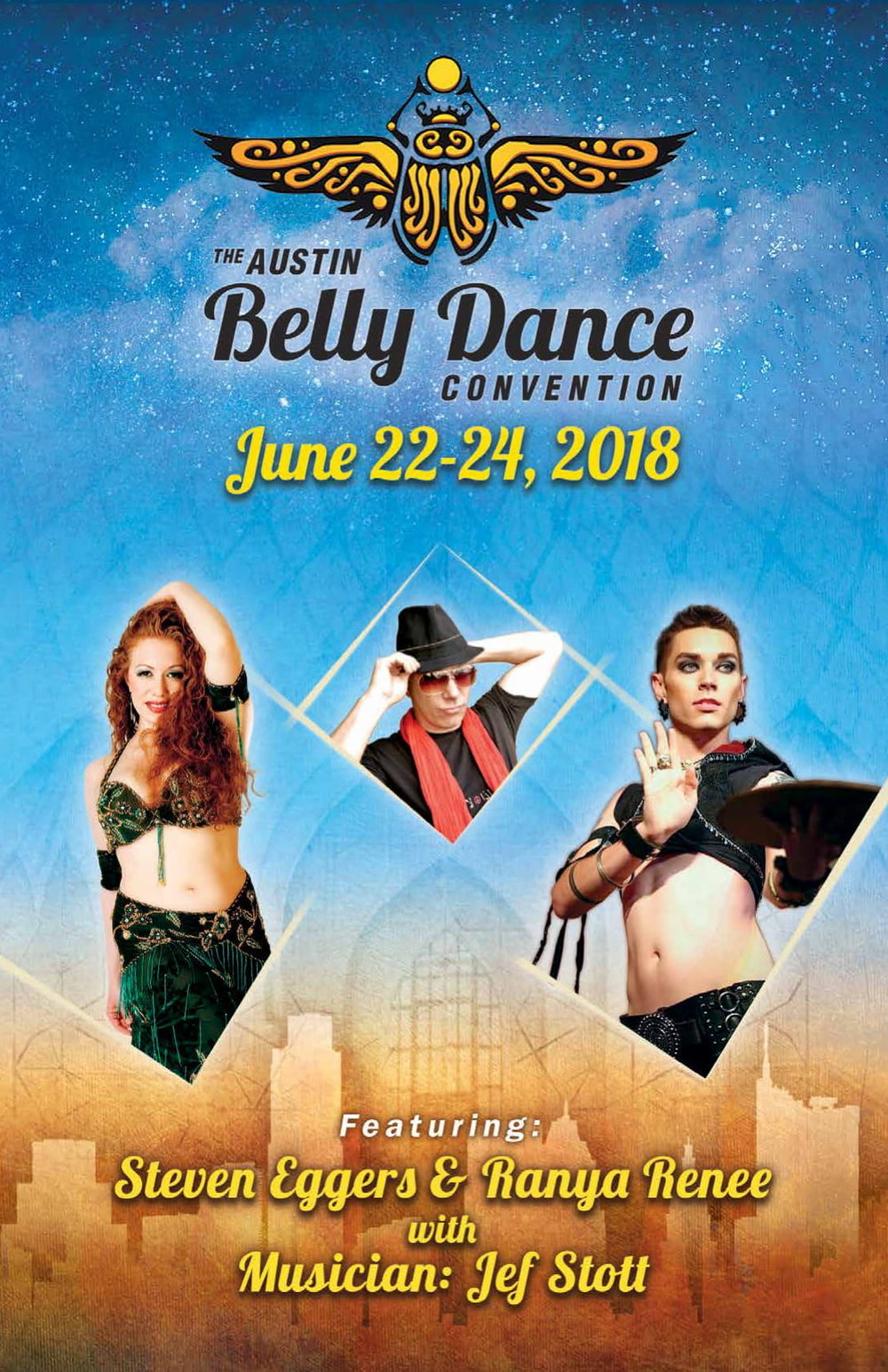Final Draft - Austin Bellydance Convention-2018 Program-01.jpg