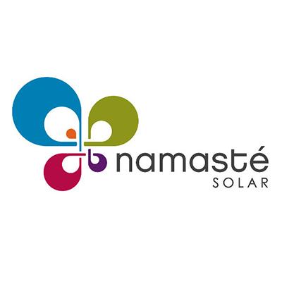 BLD_Sponsor_NamasteSolar.jpg