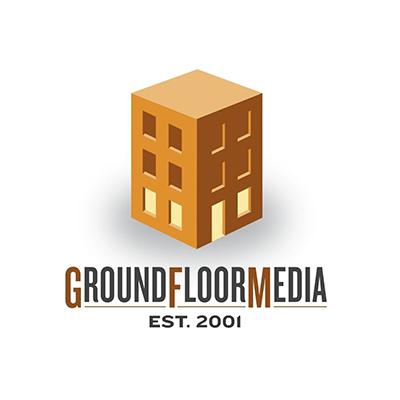 BLD_Sponsor_GroundFloorMedia.jpg