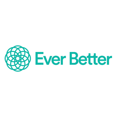 http://everbetter.co/