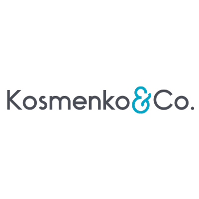 BLD_Sponsor_Kosmenko&Co.jpg