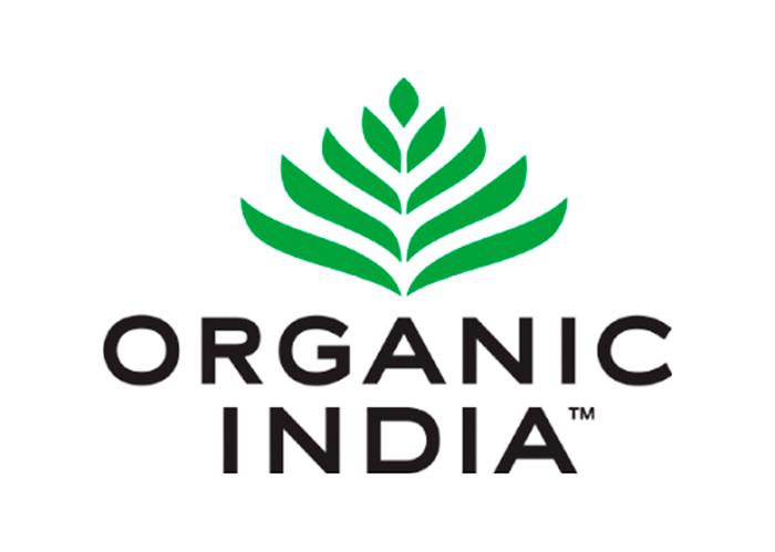 BLD_Sponsor_OrganicIndia.jpg
