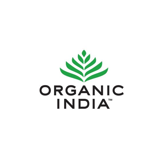 OrganicIndia.jpg