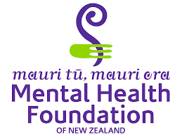 Mental Health Foundation of New Zealand