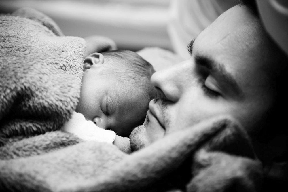 partners-experiencing-birth-trauma.jpg