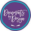 Docs by Design logo.jpg