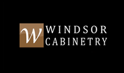 WindsorCabinetry.png