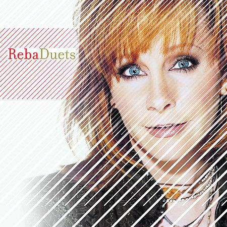 """Reba """"Duets"""""""