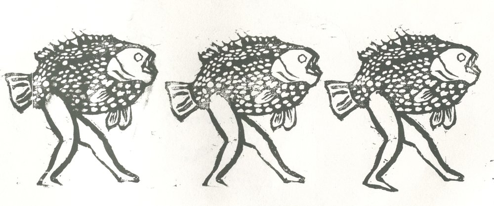 fish_with_legs.jpg