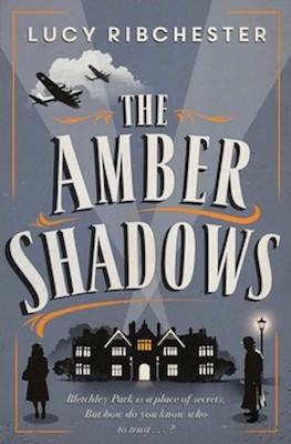 AmberShadowsCover.jpg