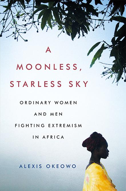 Okeowo Cover Hachette.jpg