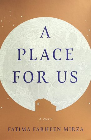 A Place for Us Cover Hogarth Press.jpg
