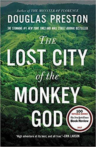 Lost City Monkey God .jpg