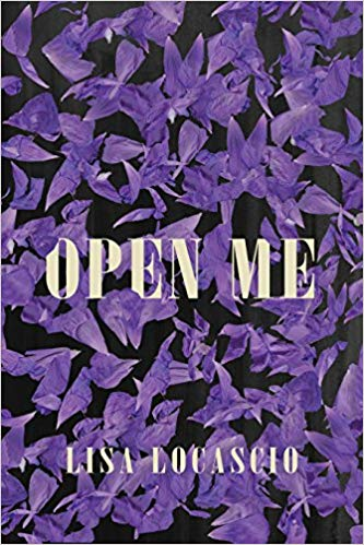 OpenMe Cover.jpg