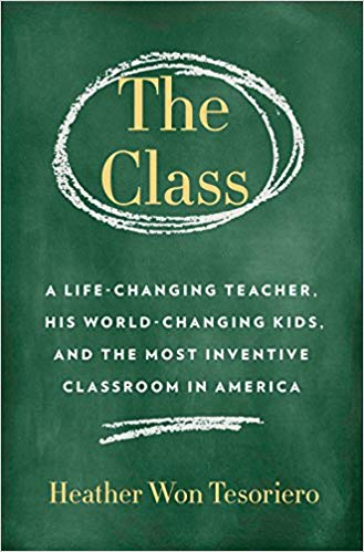 The Class.cover.jpg