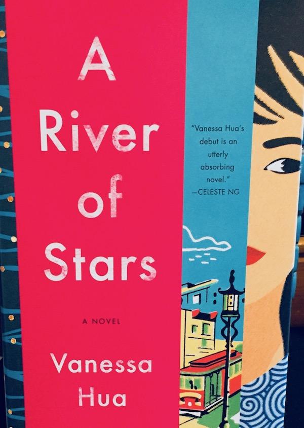 A.River.of.Stars.Hua.Cover.jpg