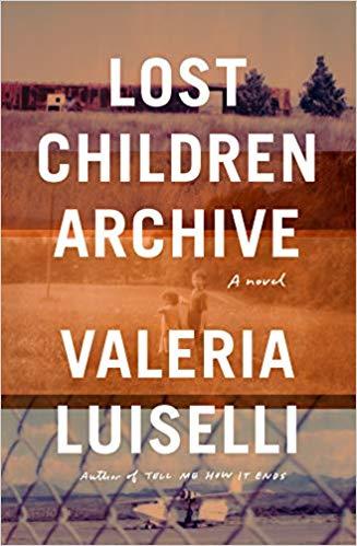 Luiselli Novel Cover.jpg