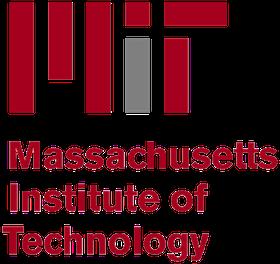 MIT-Logo (1).png