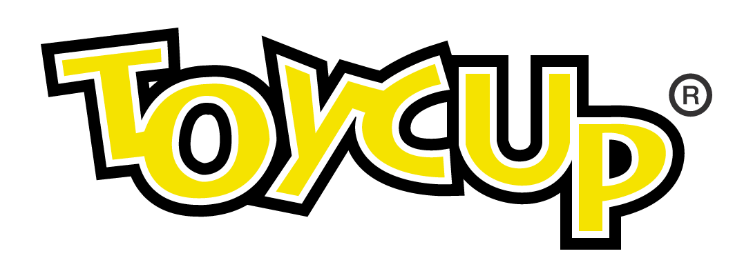TOYCUP.COM