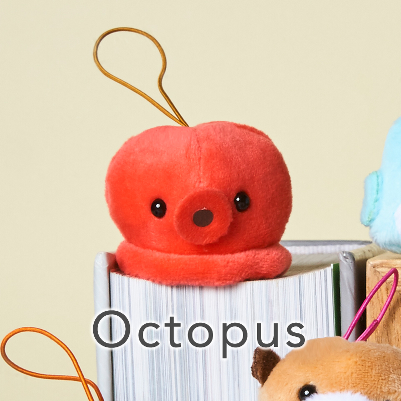 seaworld-octopus.jpg
