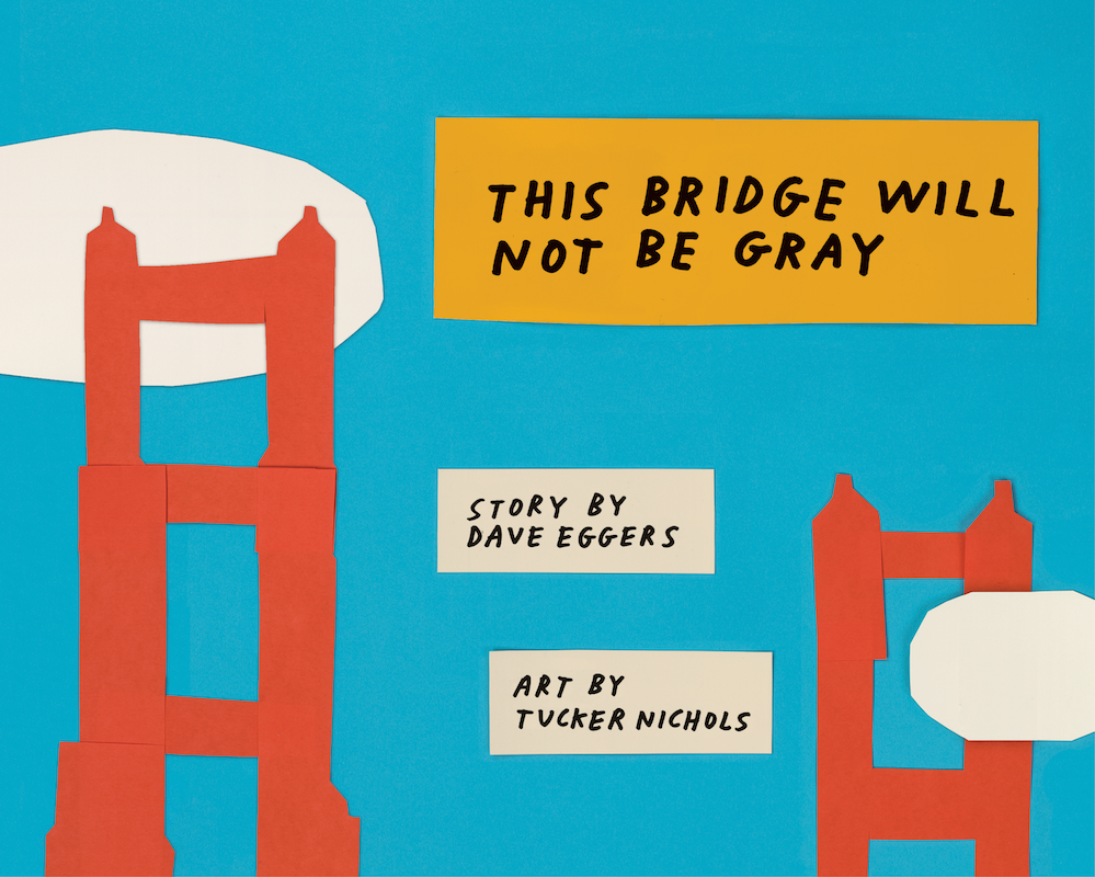 bridge_cover_FINAL_PR.png