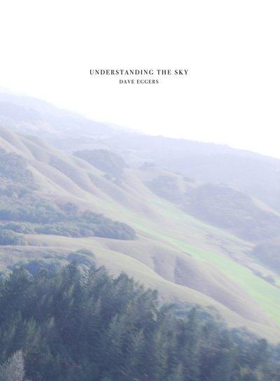understandingthesky_cover_FINAL_PR.jpg