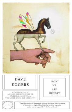 ced7ae2d8bda6c086aa60cc53f784d75--dave-eggers-cover-books.jpg