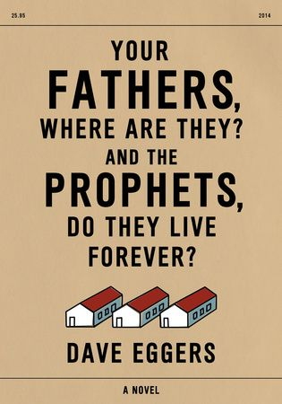 00196706497c27f29791f3c39334dfb7--dave-eggers-the-prophet.jpg