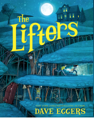lifters cover.png