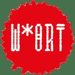 W*ORT