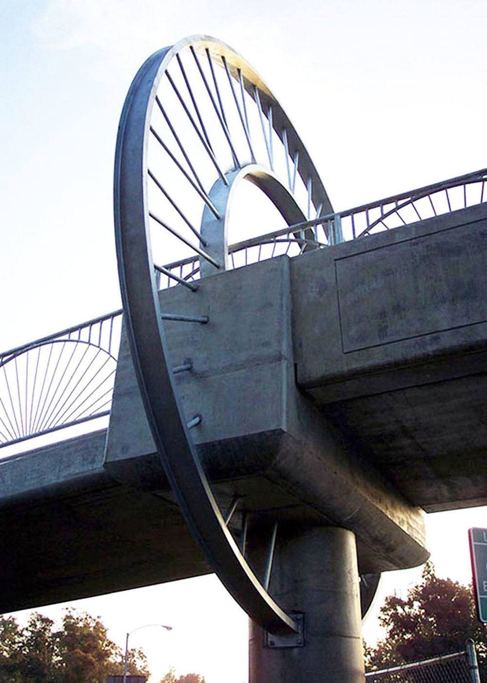 Alex Baum Bicycle Bridge.jpg