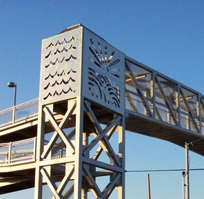 Willis Avenue Pedestrian Bridge.jpg