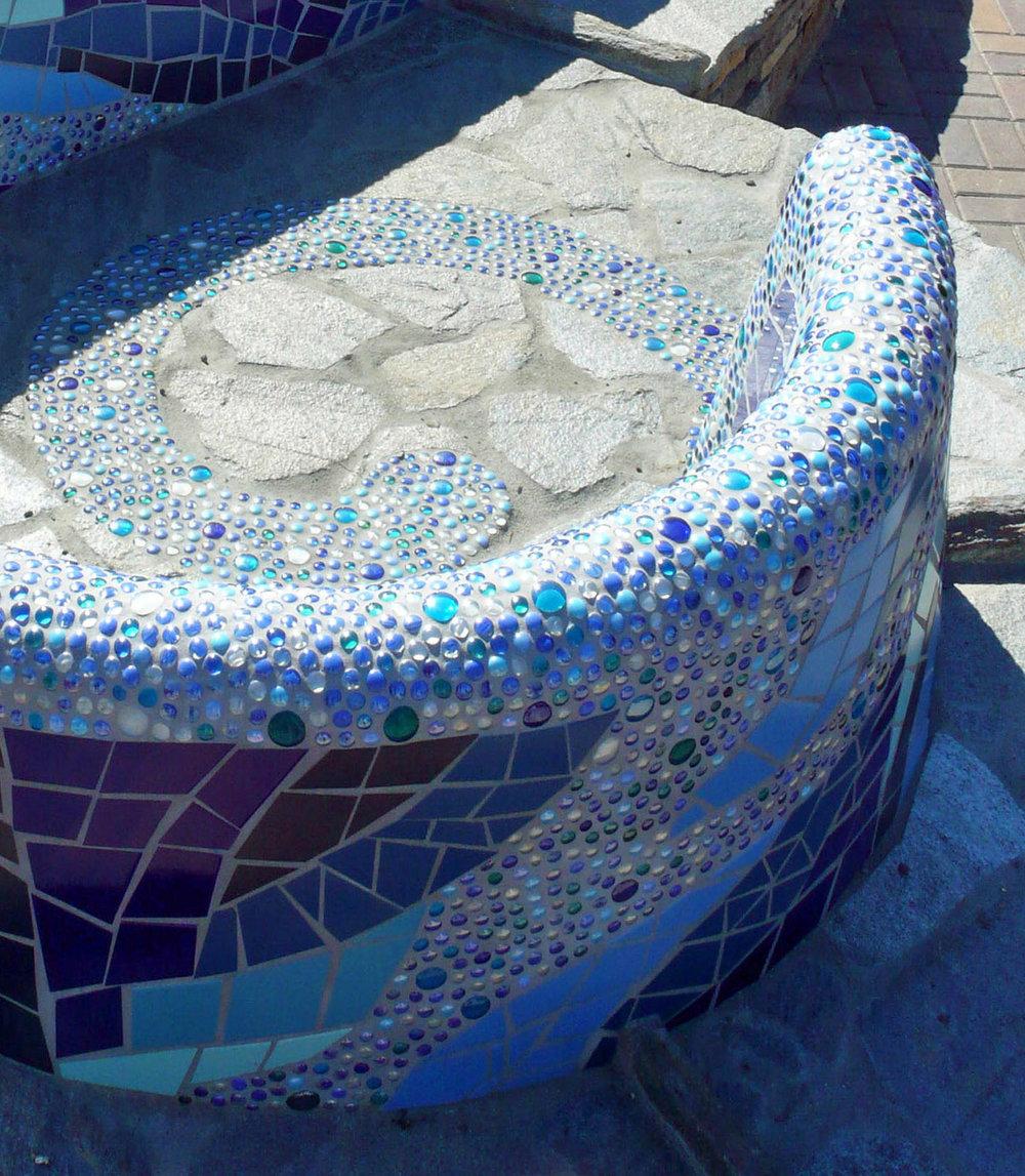 Seat Wall Fountain detail.jpg
