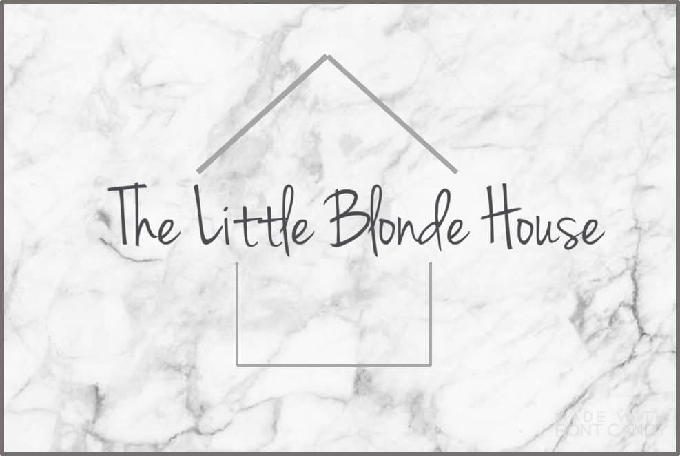 The Little blonde house is Proudly affiliated with remax innovations of kansas city. all listings have been verified by listing agent.