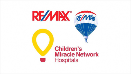 The little blonde house is excited to announce my partnership with Children's Miracle network. THe little blonde house is honored to be designated as a Miracle Agent! Donating a portion of each home sold, on behalf of my clients!