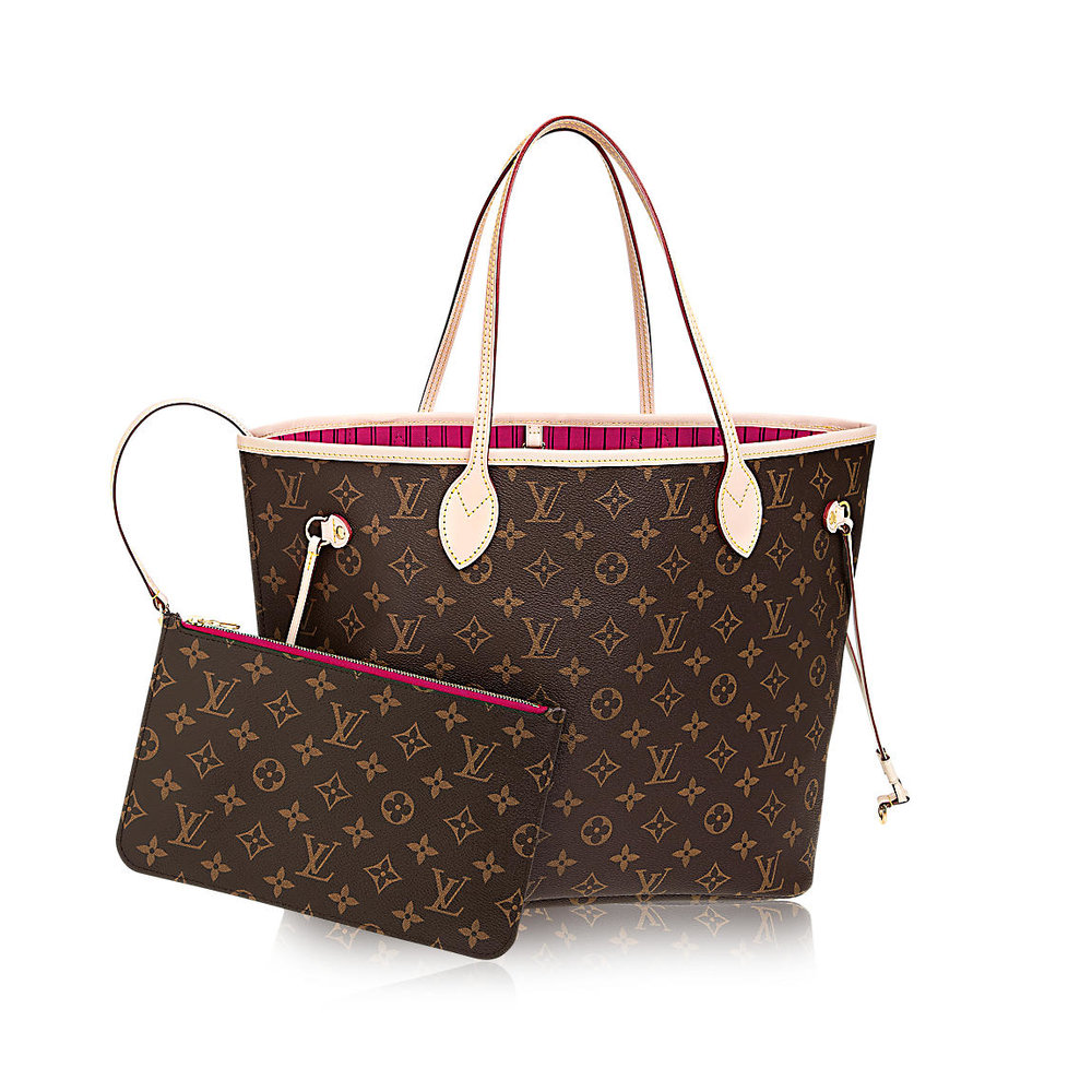 louis-vuitton-neverf-mm-nm-mng-pivoine-monogram-canvas-handbags--M41178_PM2_Front view.jpg