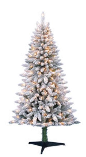https://www.athome.com/d3-5-ft-preston-flocked-christmas-tree/124212444.html#q=flocked+tree&start=1