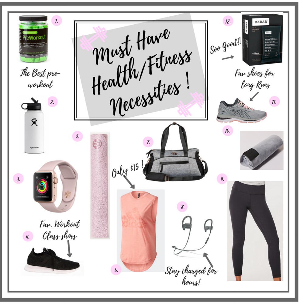 Fitness Necessities .png