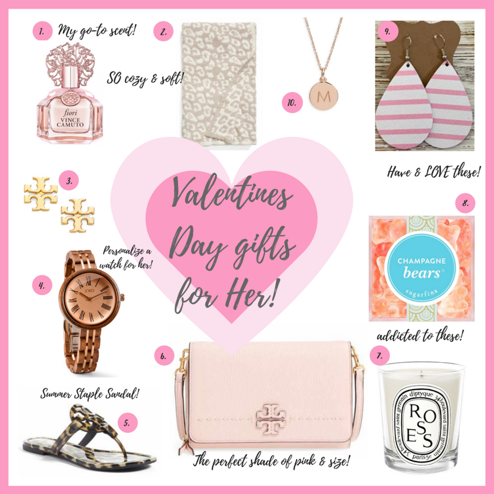 Valentines Day gifts for Her! (2).png